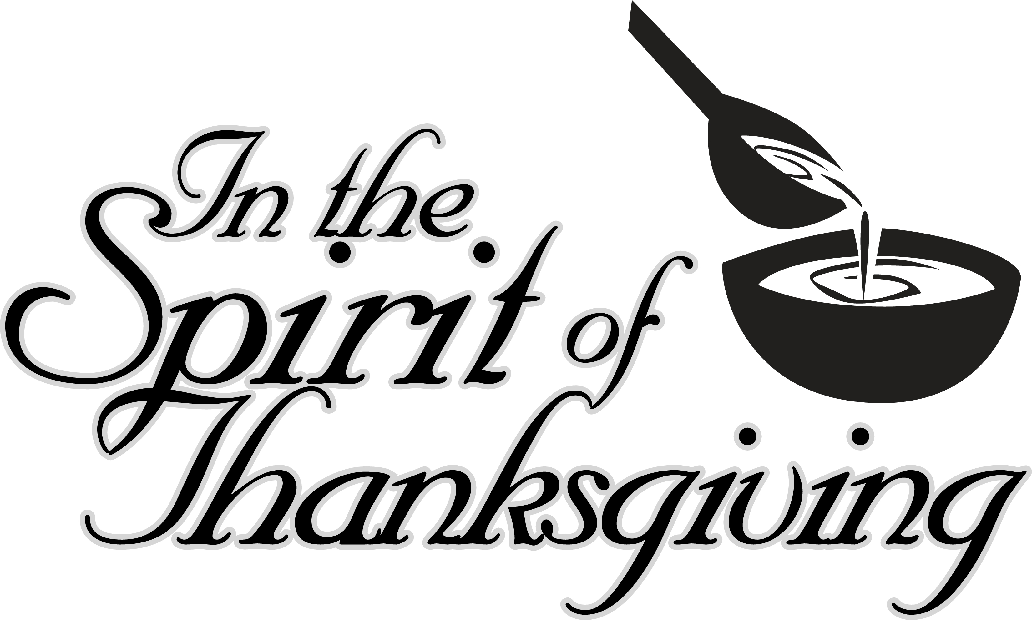 3300x1983 Can clipart thanksgiving food drive