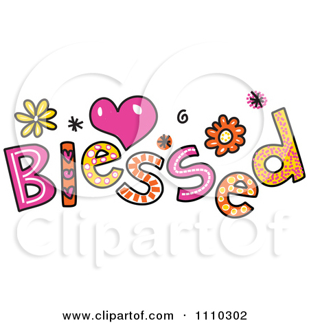 450x470 Happy Thanksgiving Blessings Clipart Cliparthut
