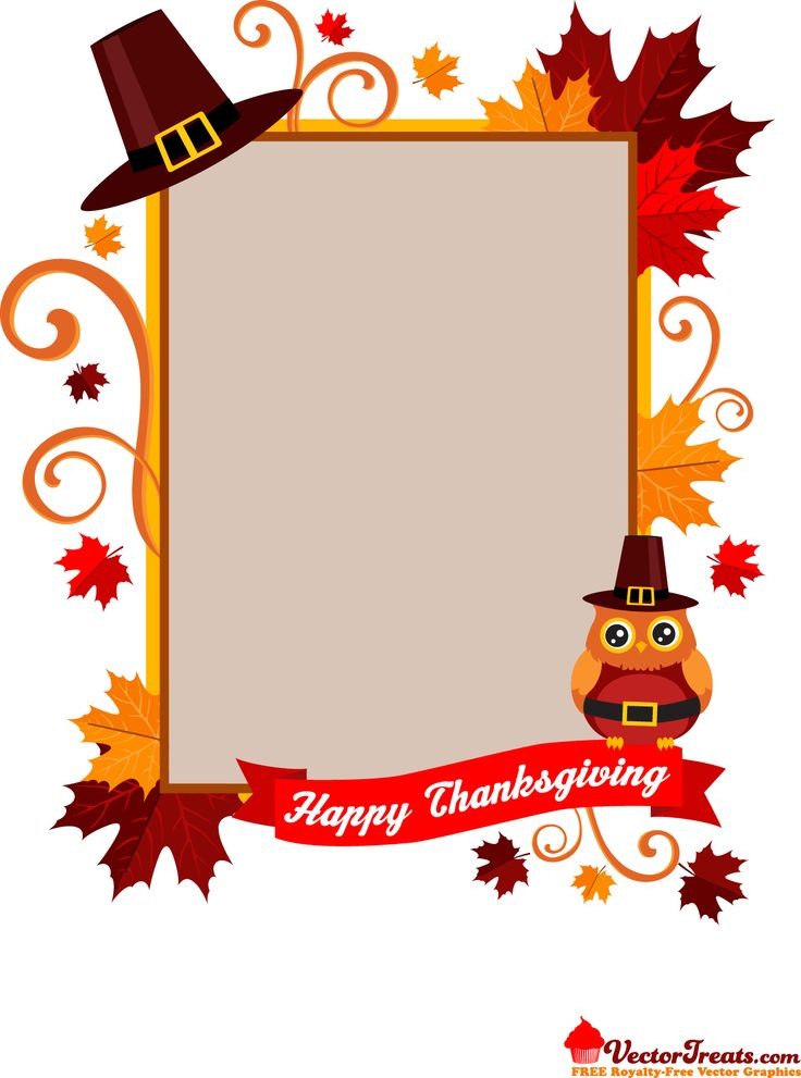 736x991 66 Best Thanksgiving Images Artists, Carnival