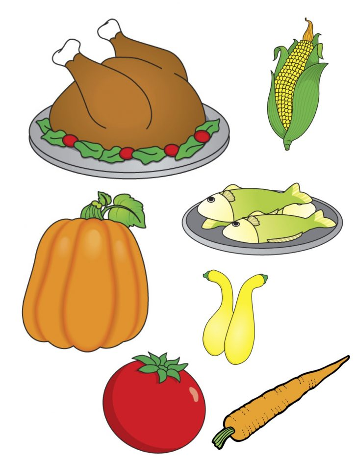 728x942 Thanksgiving ~ Uncategorized Thanksgiving Funny Clip Art Free
