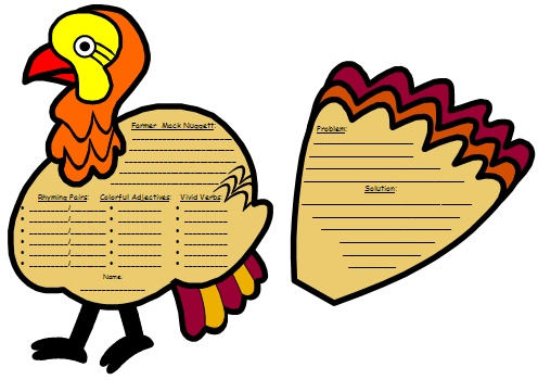 496x350 Graphics For Microsoft Thanksgiving Graphics