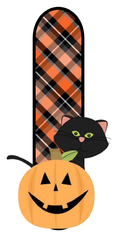653x1324 3588 Best Halloween Tricks And Treats Images Album