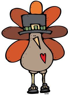 236x329 Thanksgiving Potluck Clip Art – 101 Clip Art