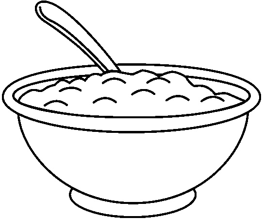 542x450 Thanksgiving clipart potato