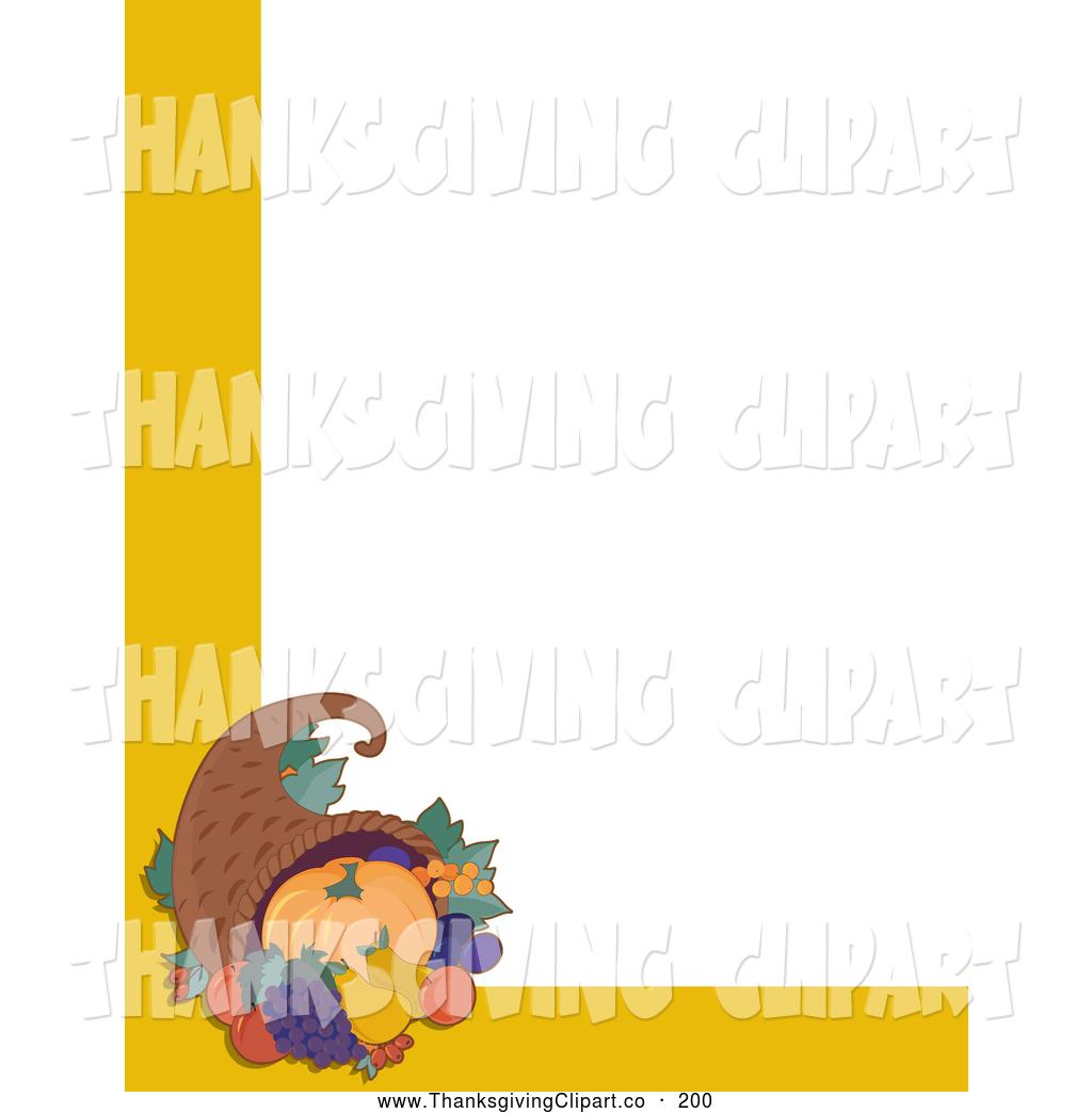 1024x1044 Thanksgiving Corner Clipart