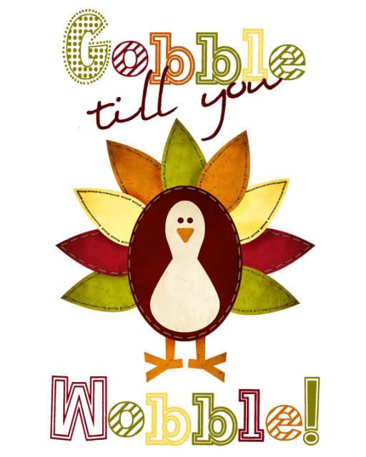 512x640 Thanksgiving Clip Art To Print 101 Clip Art