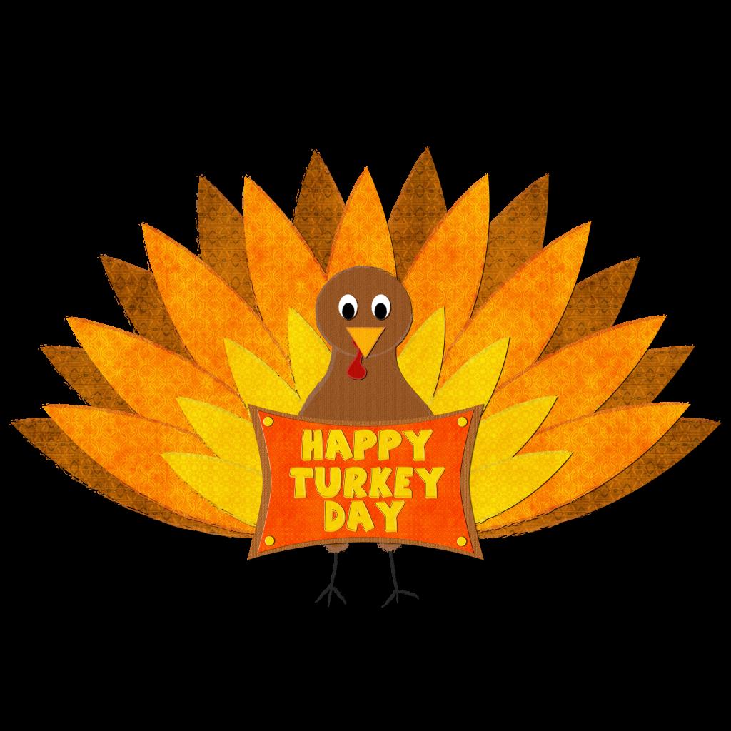 1024x1024 Thanksgiving ~ Thanksgiving Disney Clipart Panda Free Images Clip