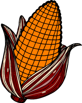 264x332 Corn Clipart, Suggestions For Corn Clipart, Download Corn Clipart
