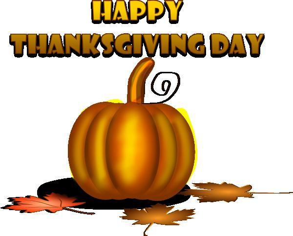 600x483 Thanksgiving Worship Clipart