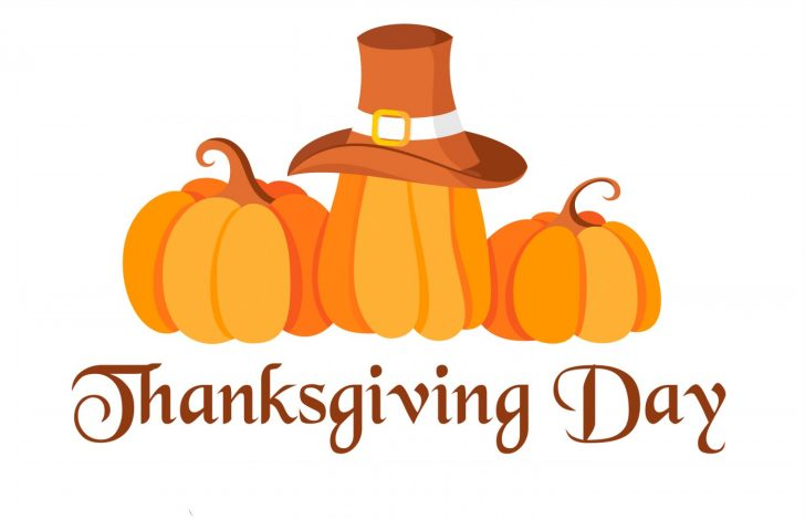 728x469 Thanksgiving ~ About Thanksgiving Day Incredible Happy Wallpapers
