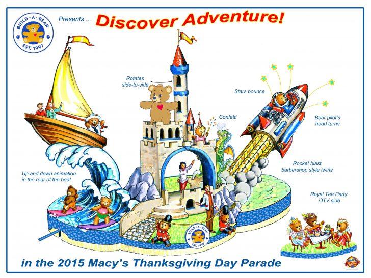 728x546 Thanksgiving ~ Free Animated Thanksgiving Wallpaper Turkeyanimated