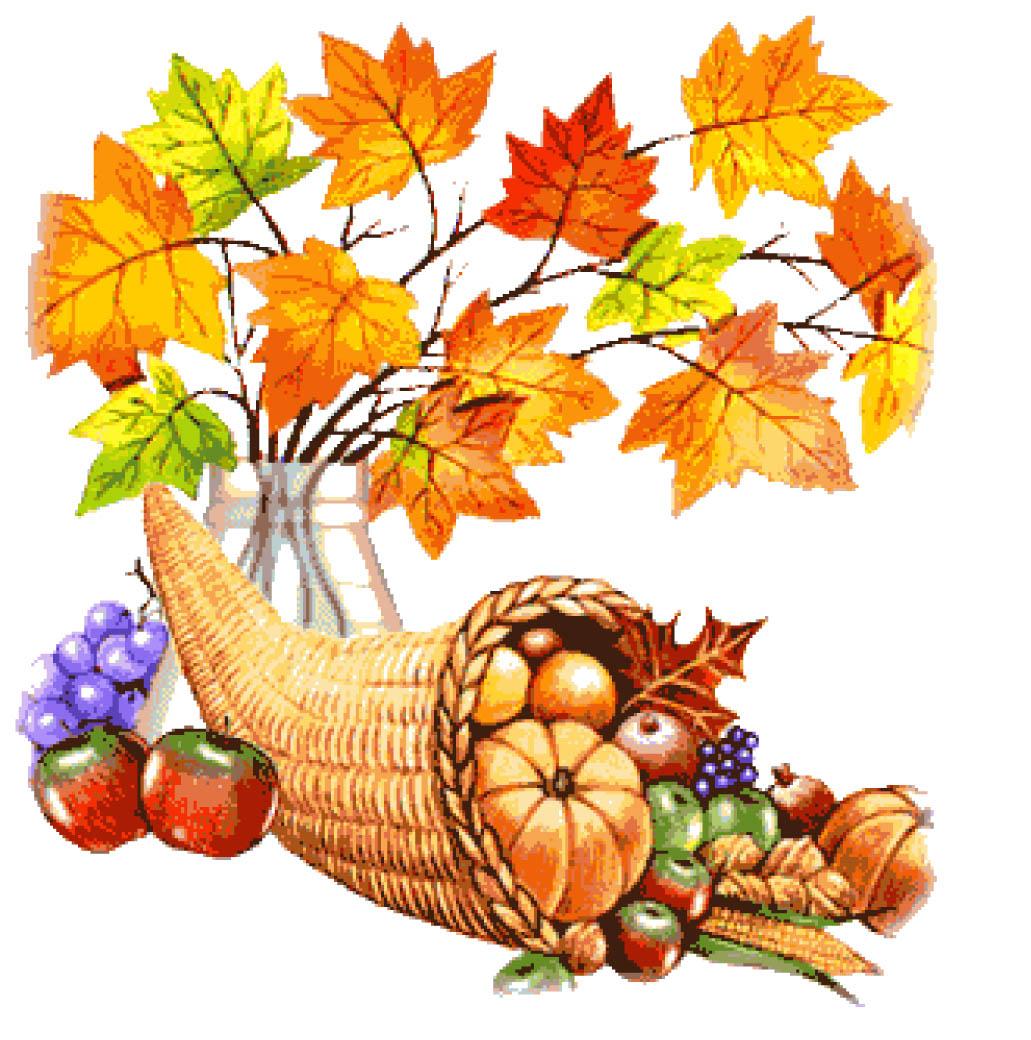 1031x1040 Thanksgiving ~ Thanksgiving Carol Disturbing Animated Music Video
