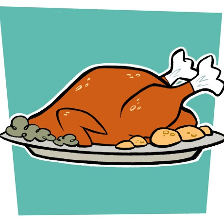 461x461 Stuffing Clipart Thanksgiving Food Clipart