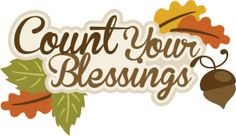 236x136 Clip Art Give Thanks Thanksgiving Puppies Clipart Cliparthut