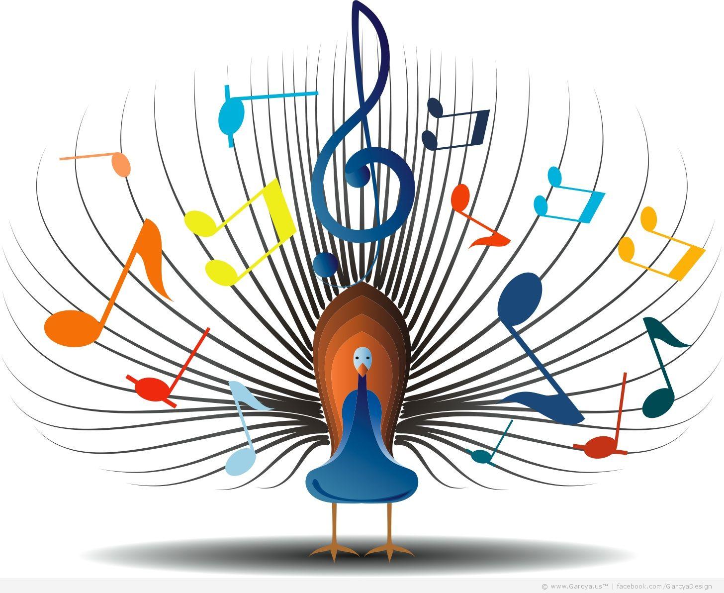 1456x1192 Clipart, Thanksgiving Clipart, Clip Art,free Clipart Free Music