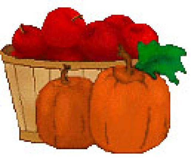 639x540 Thanksgiving Clip Art Printable Free 101 Clip Art