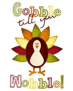 236x295 Great Ideas For Thanksgiving Table Decor And Decorations Including