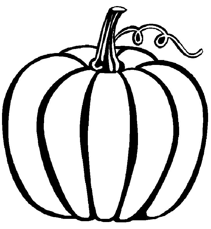 728x790 Thanksgiving Graphics Clip Art