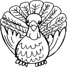 236x237 Free Australian Brush Turkey Wallpaper Wallpapers Download Kids