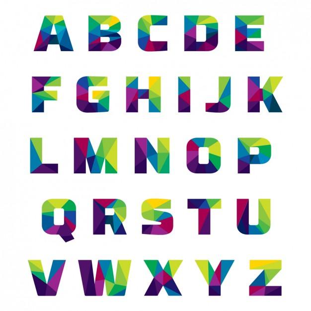 626x626 Alphabet