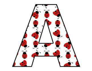 324x250 Alphabet Letter S Clipart