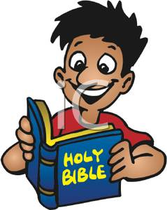 239x300 Reading Holy Bible Clip Art Cliparts