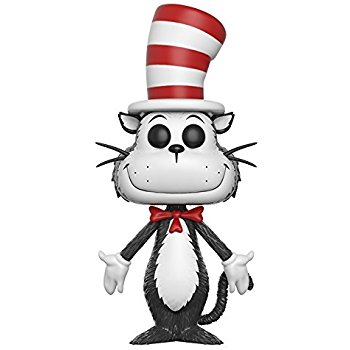 The Cat In The Hat Pictures