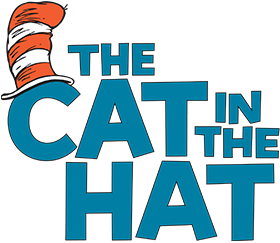 9cea1027 The Cat In The Hat Pictures | Free download best The Cat In The Hat ...