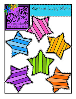 247x320 The Creative Chalkboard Creative Clips Digital Clipart