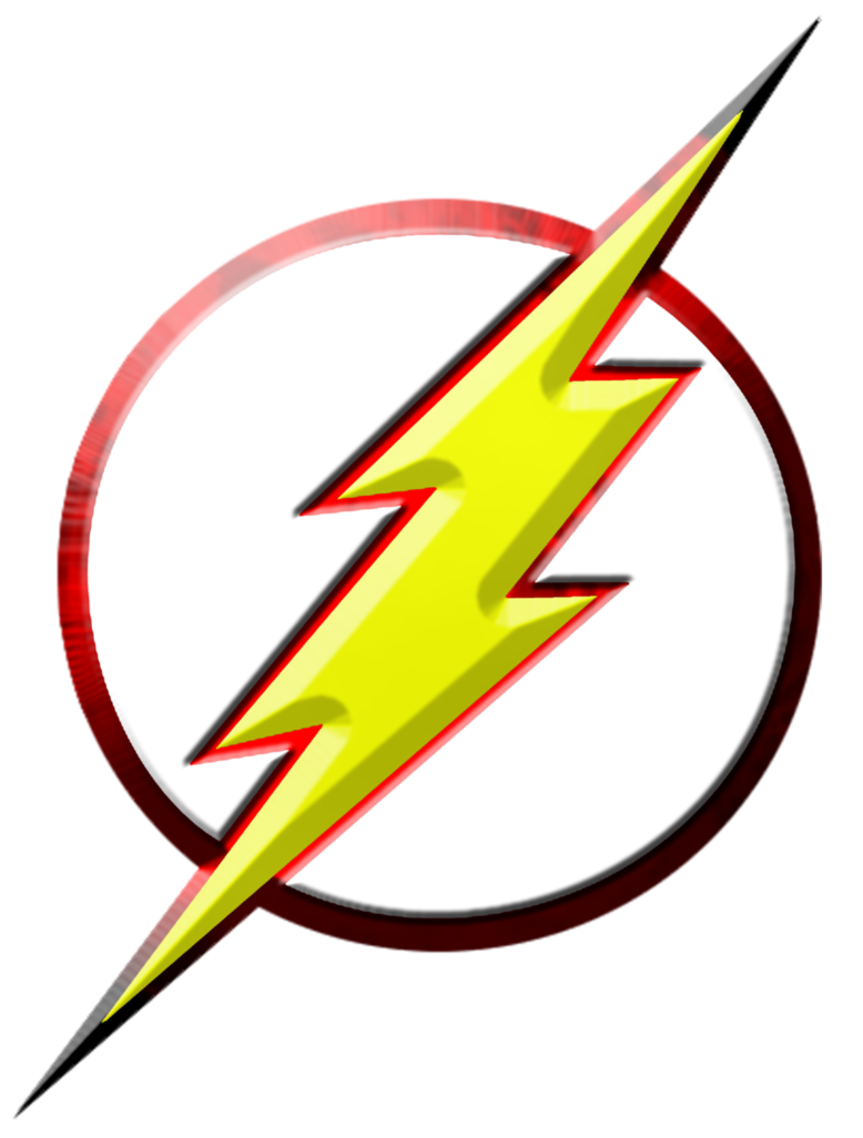 778x1026 Flash Clipart Flash Logo