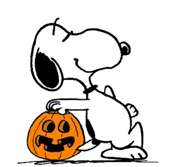 350x340 89 Best Peanuts Gang Halloween Images Baby