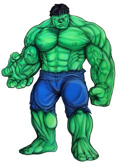 236x329 The Hulk Hulk En Foami, Hulk Clipart Panda