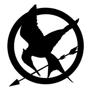300x300 Hunger Games Clip Art Many Interesting Cliparts