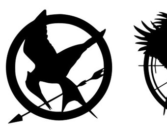 340x270 Hunger Games Etsy