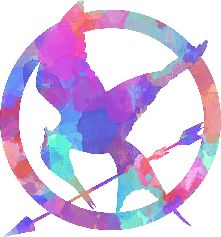 736x790 Best Hunger Games Catching Fire Ideas