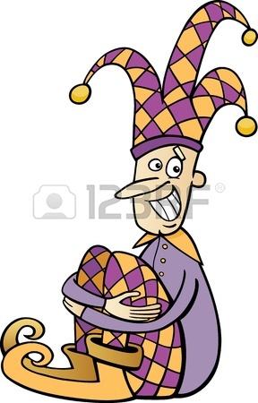 288x450 Cartoon Illustration Of Treasure Chest Clip Art Royalty Free