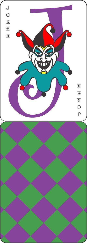534x1493 116 Best Jesterjokercard Images Circus Art, Clip