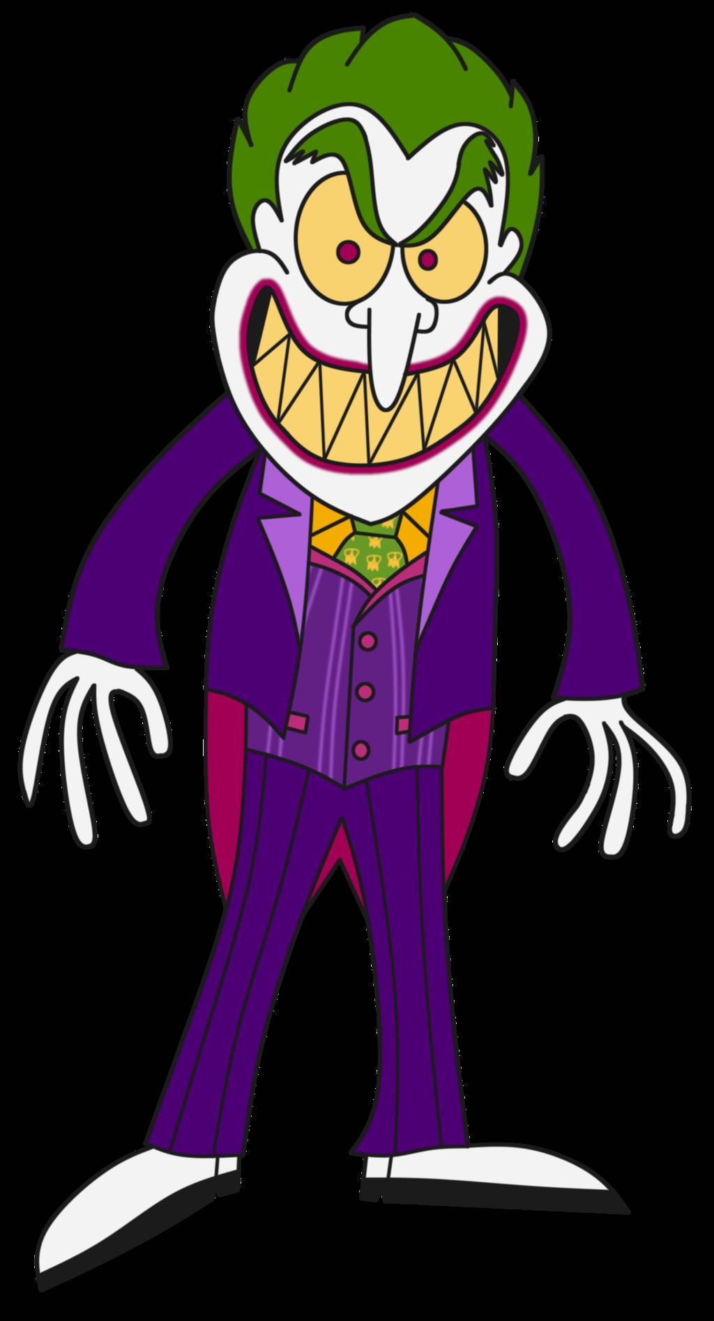 1024x1894 Joker Clipart Logo Batman