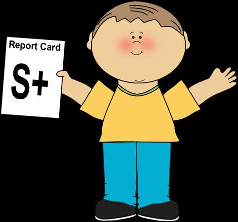 482x450 Transparent Cards Cliparts 268983