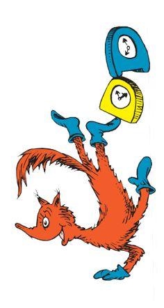236x442 Dr. Seuss Characters Clip Art Apc 24 Theodor Seuss Geisel