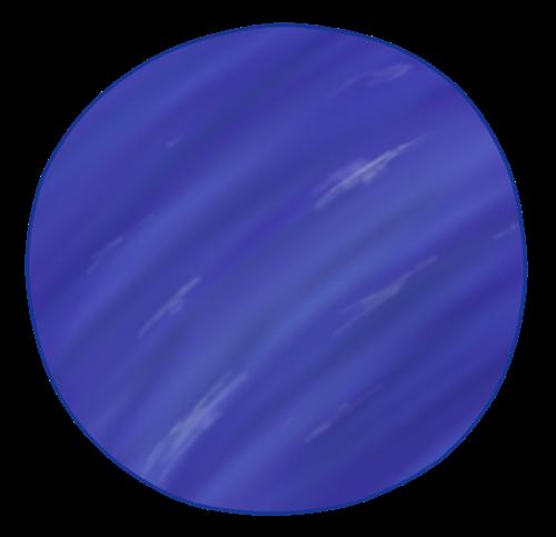 500x483 Top 62 Planets Clip Art
