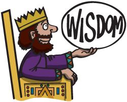 250x200 32 Best Wise King Solomon Images King Solomon, Art