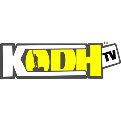400x400 King Of Da Hillz Tv (@kodhtv) Twitter