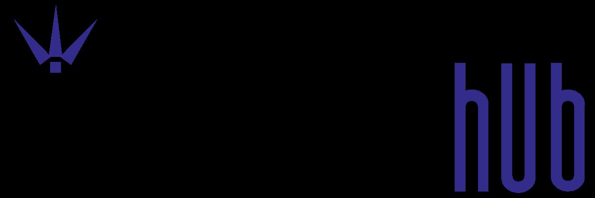 1200x400 Nfl