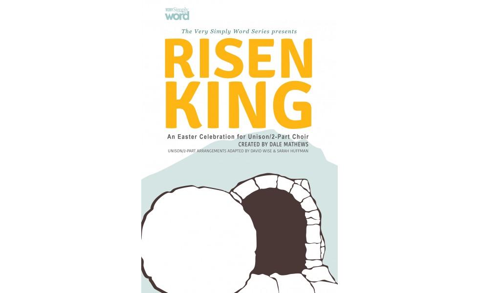 980x600 Risen King