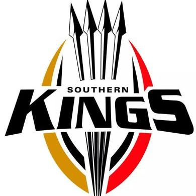 390x390 Southern Kings (@southernkingssa) Twitter