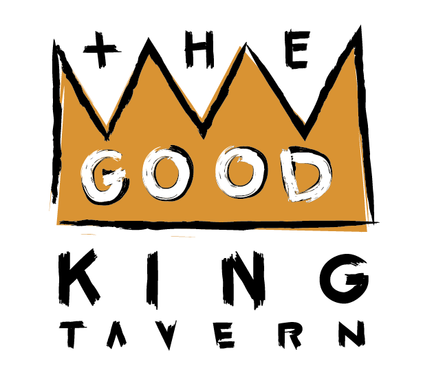 631x561 The Good King Tavern (@tgktavern) Twitter