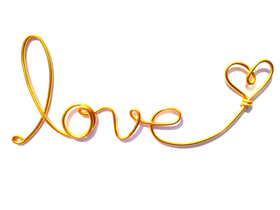 570x428 The Word Love In Cursive Clipart Panda