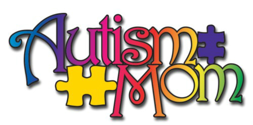 500x247 Autism Mom Home Autism Mom