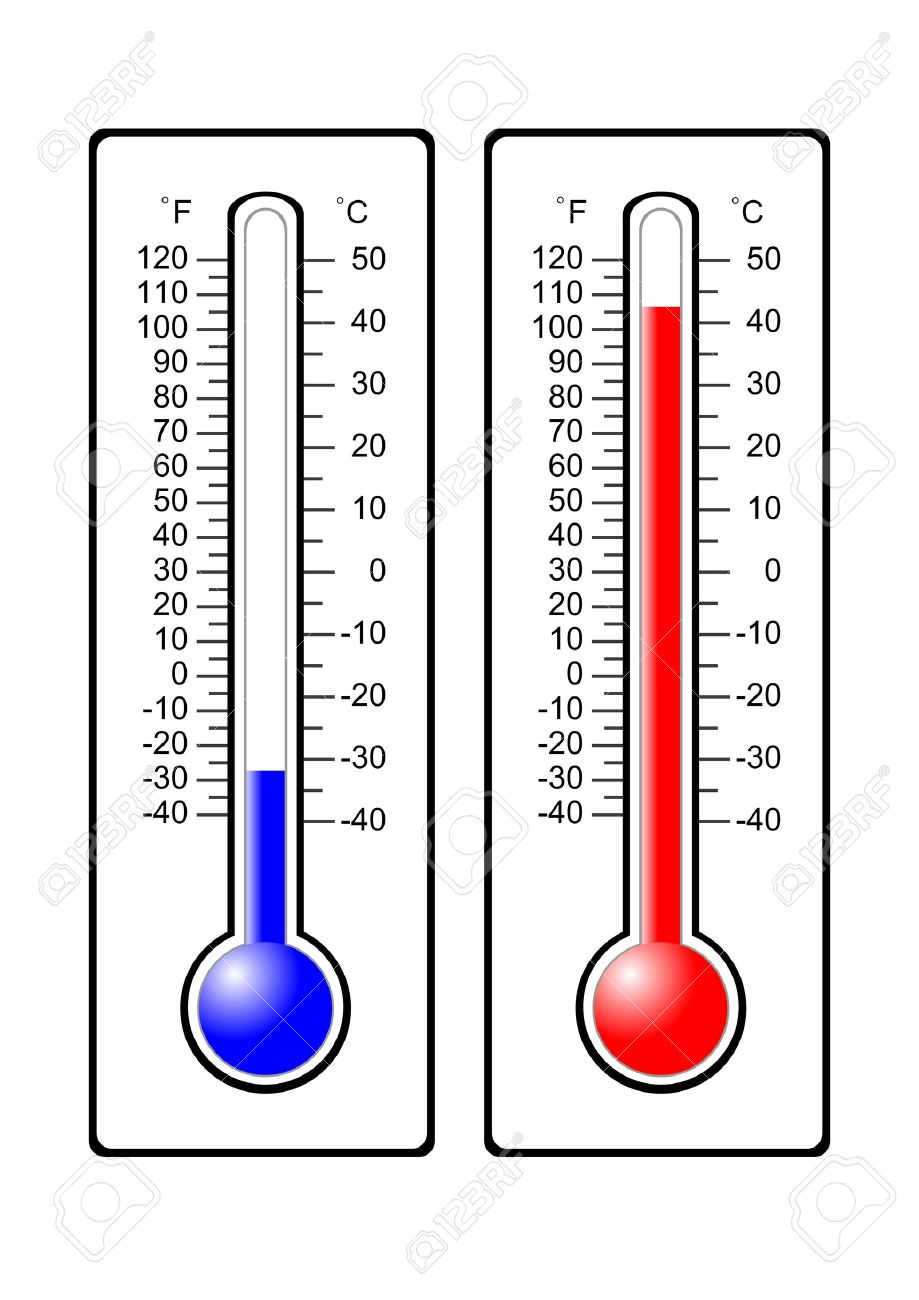 919x1300 Cold Clipart Freezing Point